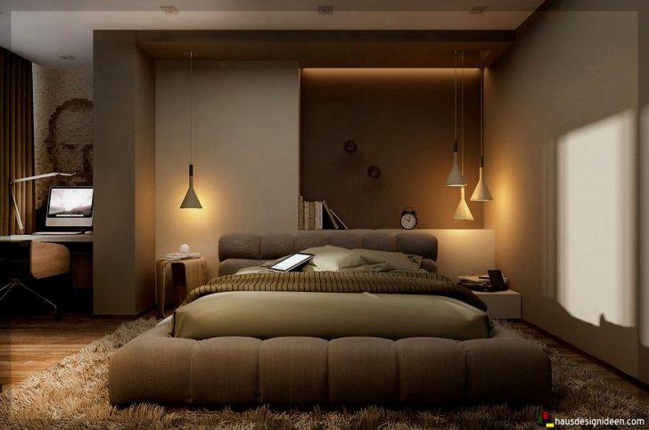 Medium Size of Schlafzimmer Wandleuchte Wiemann Kommode Set Mit Matratze Und Lattenrost Luxus Regal Schrank Weißes Günstig Landhausstil Teppich Schlafzimmer Wandleuchte Schlafzimmer