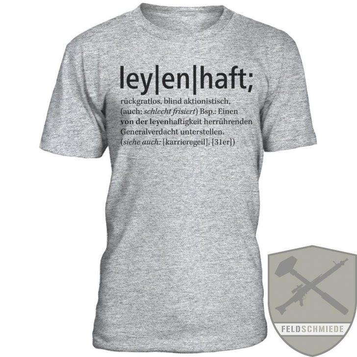 Medium Size of Leyenhaft T Shirt Online Kaufen Bundeswehr Shop Feldschmiede Lustige T Shirt Sprüche Junggesellenabschied Bettwäsche Wandtattoo Für Die Küche Wandsprüche Küche Lustige T Shirt Sprüche