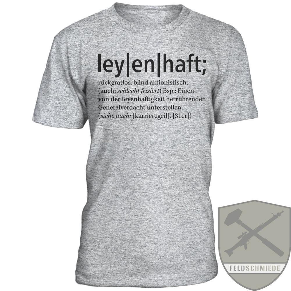 Full Size of Leyenhaft T Shirt Online Kaufen Bundeswehr Shop Feldschmiede Lustige T Shirt Sprüche Junggesellenabschied Bettwäsche Wandtattoo Für Die Küche Wandsprüche Küche Lustige T Shirt Sprüche