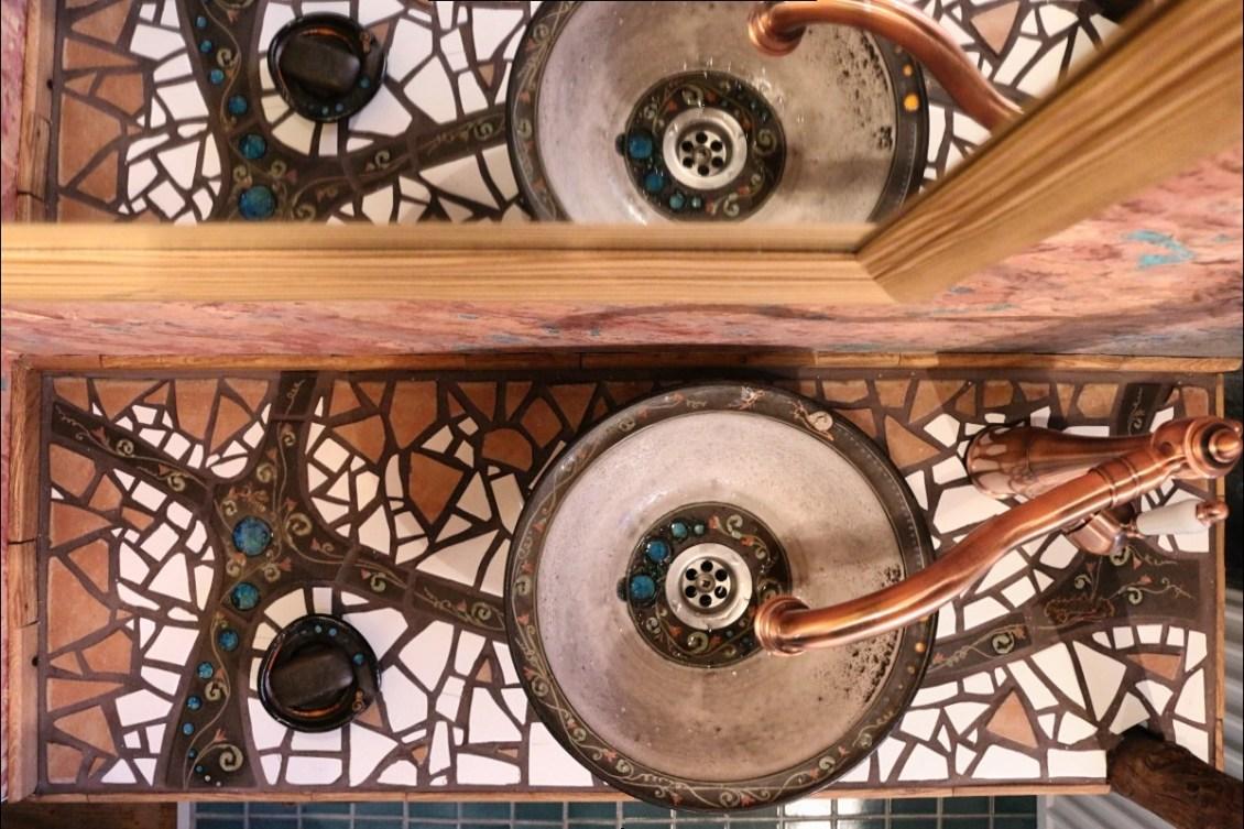 Full Size of Fliesenspiegel Küche Selber Machen Ikea Kosten Wasserhahn Wandanschluss Sitzecke Waschbecken Holzregal Schmales Regal Inselküche Singleküche Miniküche Mit Küche Fliesenspiegel Küche Selber Machen