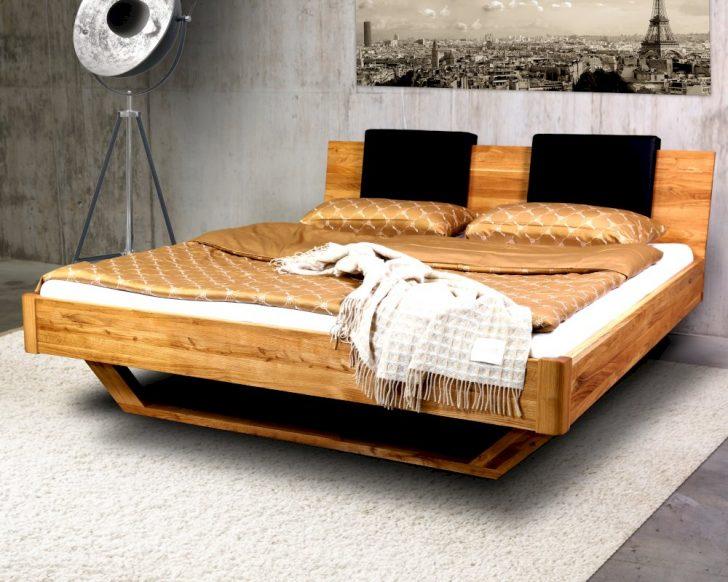 Medium Size of Massivholz Dolce Vita Wildeiche Bett Bei Slewocom Musterring Betten 160x220 Mit Bettkasten 180x200 Eiche Günstig Rauch Ruf Fabrikverkauf Kaufen Hamburg Bett Bett Massivholz