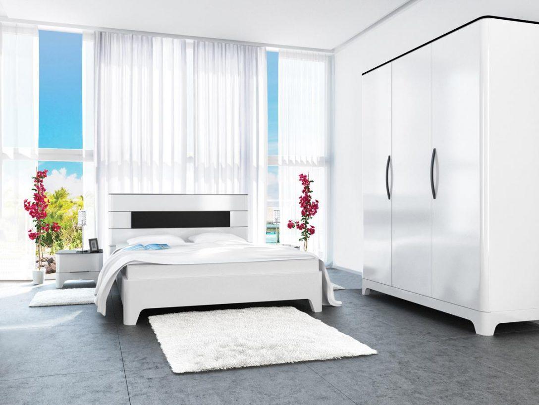 Large Size of 59ce79bd73117 Bett 120x200 Weiß Schlafzimmer Landhausstil Teppich Esstisch Küche Holz Oval 90x200 Badezimmer Hochschrank Hochglanz Komplette Bad Regal Weiße Schlafzimmer Schlafzimmer Komplett Weiß
