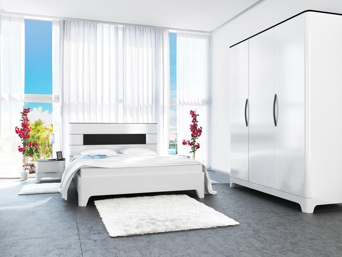 Full Size of 59ce79bd73117 Bett 120x200 Weiß Schlafzimmer Landhausstil Teppich Esstisch Küche Holz Oval 90x200 Badezimmer Hochschrank Hochglanz Komplette Bad Regal Weiße Schlafzimmer Schlafzimmer Komplett Weiß