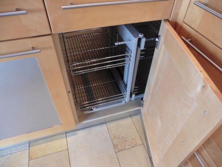 Medium Size of Küche Eckschrank Schön Eckschrank Küche Auszug Küche Eckschrank Küche