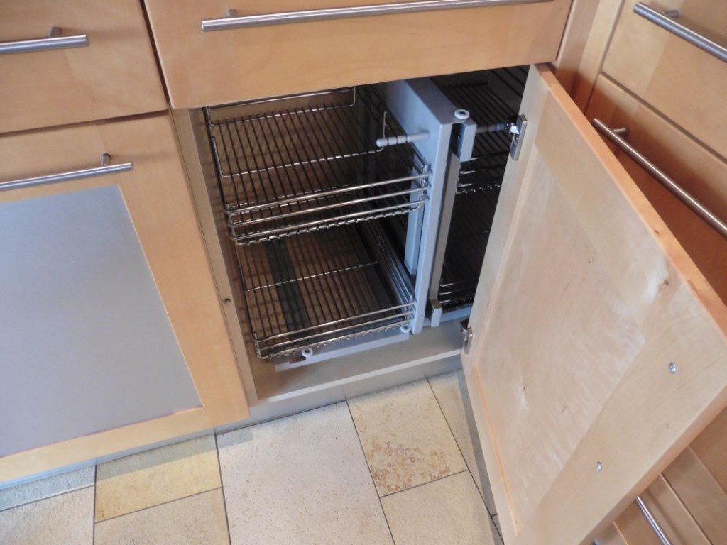 Full Size of Küche Eckschrank Schön Eckschrank Küche Auszug Küche Eckschrank Küche