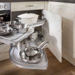 Eckschrank Küche Küche Drehboden Eckschrank Küche Korpus Eckschrank Küche Eckschrank Küche Rondell Eckschrank Küche Schwenkauszug