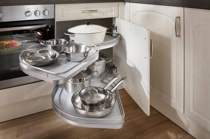 Medium Size of Drehboden Eckschrank Küche Korpus Eckschrank Küche Eckschrank Küche Rondell Eckschrank Küche Schwenkauszug Küche Eckschrank Küche