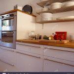 Regal Küche Küche Dreieck Regal Küche Regal Küche Edelstahl Raumteiler Regal Küche Regal Küche Industriedesign