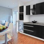 Billige Küche Küche Billige Küche Kche Billig Mit Gerten Gnstige Hotels Bilbao Einbauküche Weiss Hochglanz Vorhänge Kaufen Laminat In Der Pendelleuchten Bodenbelag Landhausstil