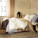 Tagesdecken Für Betten Bett Romantische Atmosphre Durch Tagesdecken Bett Tepp Betten De Bilder Fürs Wohnzimmer Test Außergewöhnliche Hülsta Regal Für Kleidung Coole Teenager Ebay