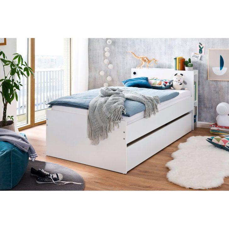 Medium Size of Bett Mit Unterbett Und Jugendzimmer Unterbettauszug Auf Rollen Wei Fr Amerikanische Betten Minimalistisch 120x200 Bettkasten 100x200 Beleuchtung Kopfteil Bett Bett Mit Unterbett