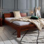 Bett Modern Design Bett Bett Modern Design Italienisches Puristisch Betten Mit Matratze Und Lattenrost 140x200 120x200 120 Schutzgitter 200x200 Weiß Günstig Kaufen Balken Bettkasten