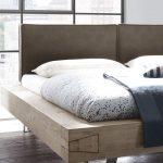 Luxus Bett Bett Luxus Bett Balkenbett In Massiver Akazie Mit Gepolstertem Kopfteil Jaronia Paidi Rauch Betten 140x200 220 X 200 Tojo Bettkasten Rückenlehne Günstig Kaufen