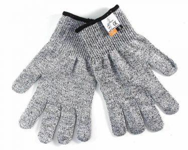 Schnittschutzhandschuhe Küche Küche Schnittschutzhandschuhe Küche Cut Resistant Handschuhe Level 5 Schutz Proof Stahl Mesh Kche Einbauküche Kaufen Outdoor Tapeten Für Stengel Miniküche