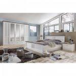 Schlafzimmer Set Günstig Schlafzimmer Schlafzimmer Set Günstig Italienische Barockmbel Sicher Und Schnell Online Gnstig Luxus Landhausstil Sofa Kaufen Lampen Günstige Weiß Deckenleuchte Betten