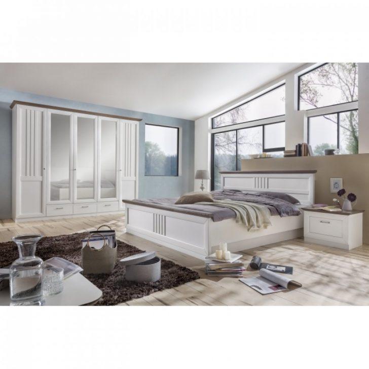 Medium Size of Schlafzimmer Set Günstig Italienische Barockmbel Sicher Und Schnell Online Gnstig Luxus Landhausstil Sofa Kaufen Lampen Günstige Weiß Deckenleuchte Betten Schlafzimmer Schlafzimmer Set Günstig