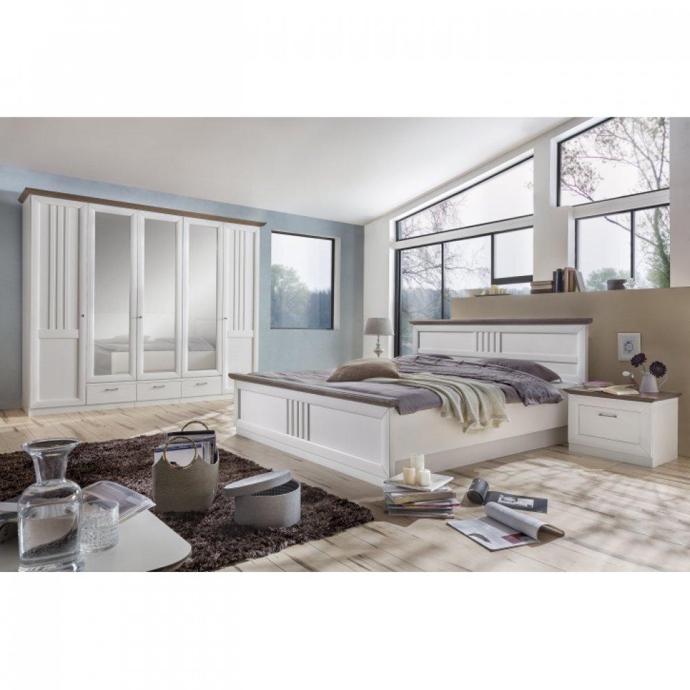Full Size of Schlafzimmer Set Günstig Italienische Barockmbel Sicher Und Schnell Online Gnstig Luxus Landhausstil Sofa Kaufen Lampen Günstige Weiß Deckenleuchte Betten Schlafzimmer Schlafzimmer Set Günstig