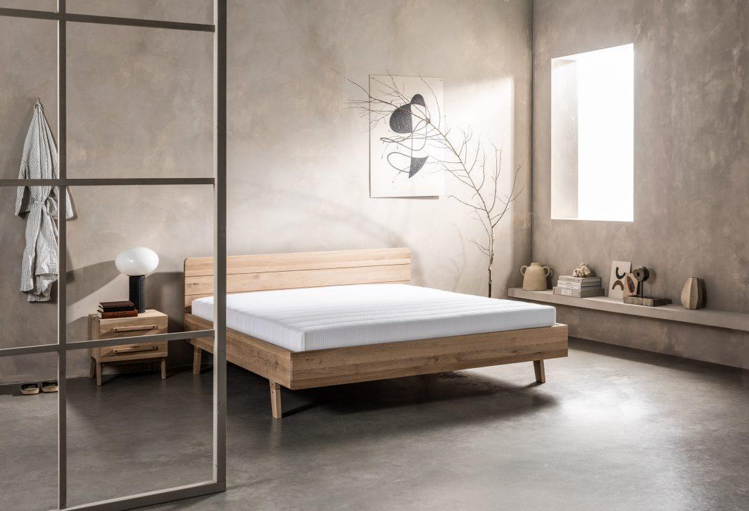 Large Size of Japanisches Bett Halbhohes Leander Betten 100x200 Amazon 180x200 Bette Badewannen Minion Massivholz Amerikanisches Rückwand Frankfurt Ruf Preise Bestes Bett Japanisches Bett