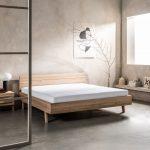 Japanisches Bett Bett Japanisches Bett Halbhohes Leander Betten 100x200 Amazon 180x200 Bette Badewannen Minion Massivholz Amerikanisches Rückwand Frankfurt Ruf Preise Bestes