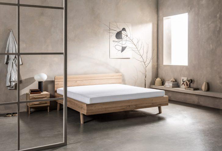 Japanisches Bett Halbhohes Leander Betten 100x200 Amazon 180x200 Bette Badewannen Minion Massivholz Amerikanisches Rückwand Frankfurt Ruf Preise Bestes Bett Japanisches Bett