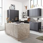 Dunkle Küche Nolte Landhaus Küche Nolte Küche Nolte Nova Lack Küche Nolte Preis Küche Küche Nolte