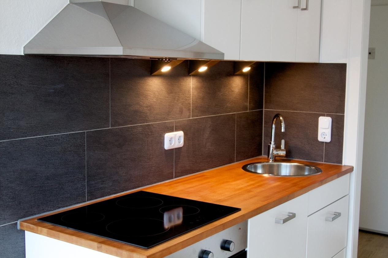 Full Size of Durchlauferhitzer Mini Küche Mini Küche Zu Verschenken Respekta Mini Küche Smoby Tefal Mini Küche Küche Mini Küche