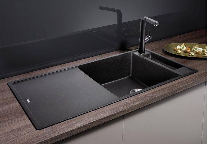 Medium Size of Durchlauferhitzer Spüle Küche Spüle Küche Nobilia Spüle Küche Wasser Läuft Nicht Ab Unterschrank Spüle Küche Küche Spüle Küche