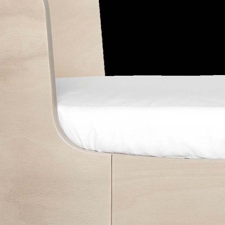 Medium Size of Leander Bett Babybett Wird Im Handumdrehen Zum Juniorbett Jugend Betten Mit Bettkasten Schrank Hasena 200x200 Weiß Kopfteil Für 90x200 Romantisches Bett Leander Bett