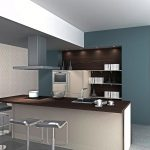 Inselküche Abverkauf Einbaukche Lack Magnolie Inselkche Nolte Kche Sofort Bad Küche Inselküche Abverkauf