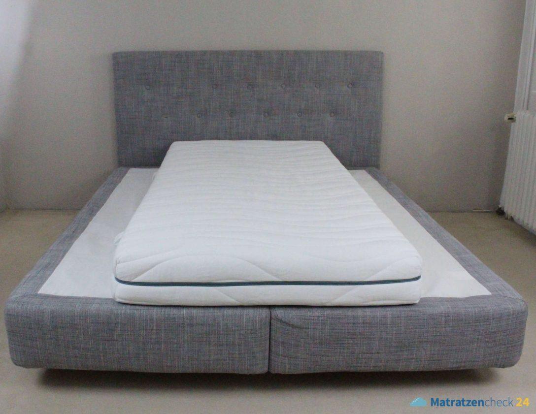 Large Size of Bett 80x200 Gute Und Gnstige Matratzen Aktuell Besten Modelle 2020 120 Günstig Betten Kaufen 160x200 Mit Lattenrost Amerikanische Bettkasten 140x200 Bett Bett 80x200
