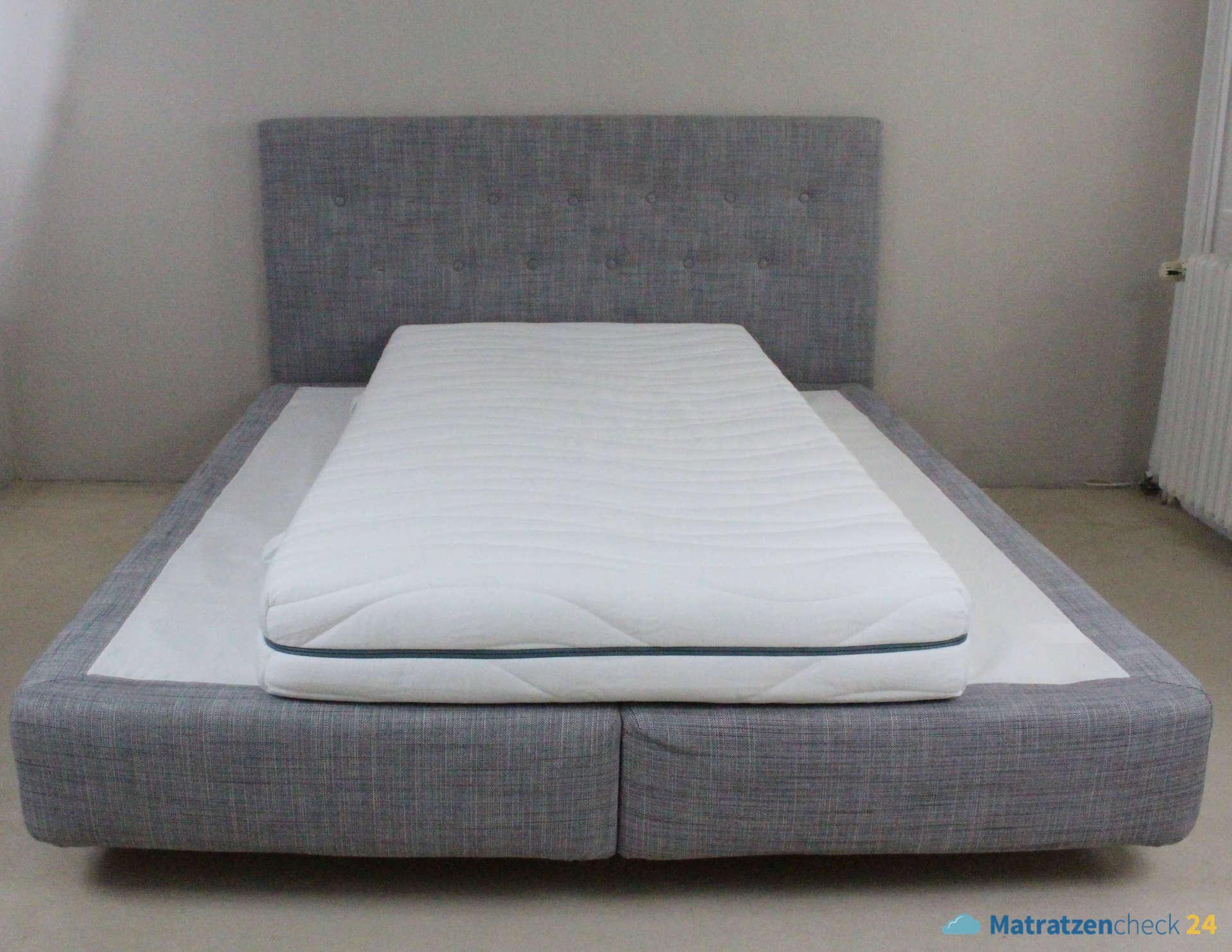 Full Size of Bett 80x200 Gute Und Gnstige Matratzen Aktuell Besten Modelle 2020 120 Günstig Betten Kaufen 160x200 Mit Lattenrost Amerikanische Bettkasten 140x200 Bett Bett 80x200