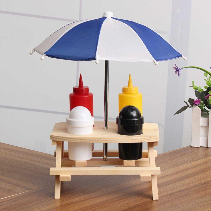 Medium Size of Bank Küche Tisch Sonnenschirm Menage Wrze Jar Set Salz Pfeffer Sauce Sitzbank Schlafzimmer Nischenrückwand Sprüche Für Die Schnittschutzhandschuhe Küche Bank Küche