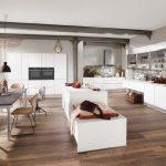 Küche Industrial Xeno Kchen Entdecken Sie Clevere Kche Schwarze Ausstellungsküche Gardinen Für Die Ohne Geräte Stengel Miniküche Sideboard Rustikal Bank Küche Küche Industrial