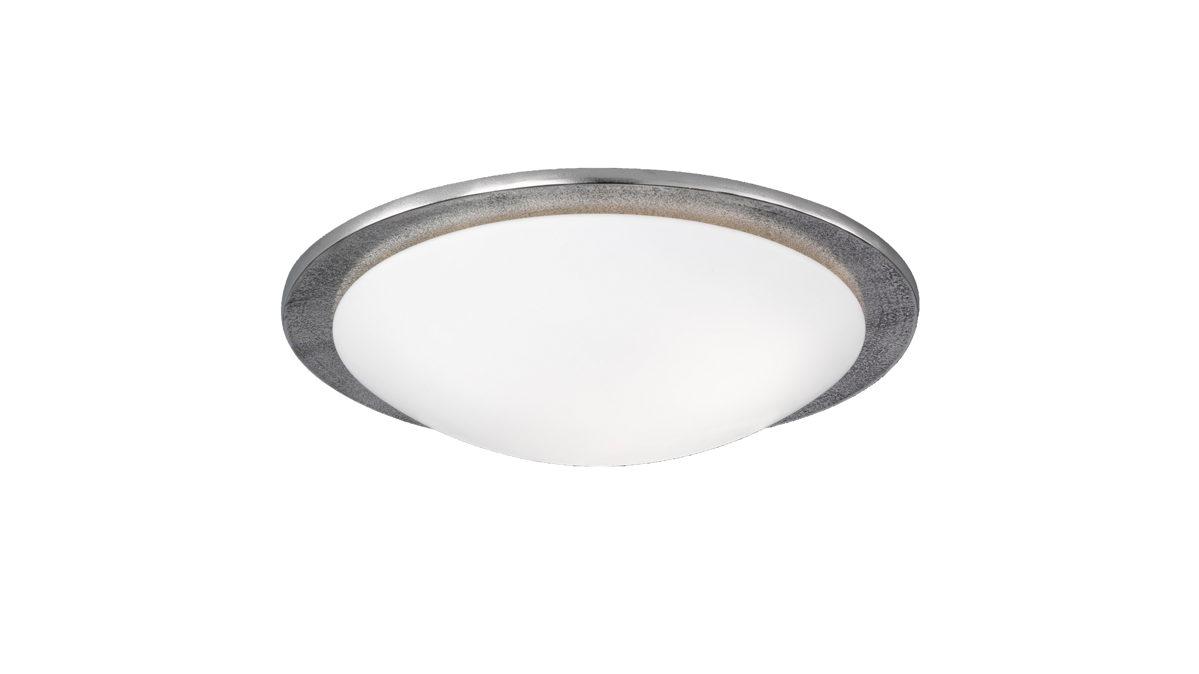 Full Size of Schlafzimmer Deckenlampen Ikea Moderne Obi Deckenlampe Dimmbar Modern Lampe Deckenleuchte Landhausstil Komplettes Komplett Günstig Mit Lattenrost Und Matratze Schlafzimmer Schlafzimmer Deckenlampe