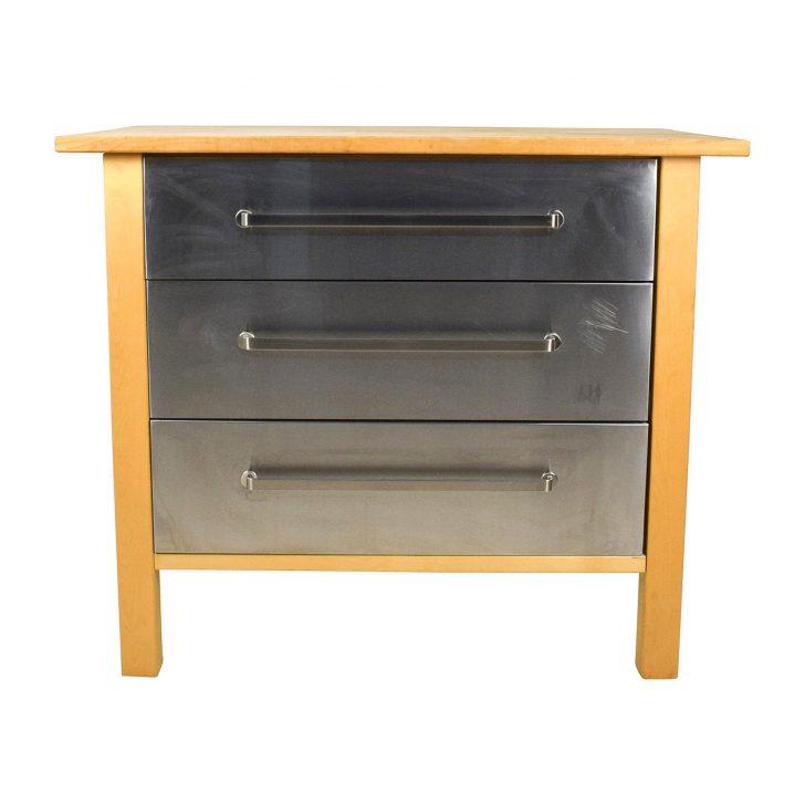Medium Size of Ikea Varde Gebraucht Kaufen Nur Noch 2 St Bis 75 Gnstiger Modulküche Küche Holz Betten 160x200 Kosten Bei Miniküche Sofa Mit Schlaffunktion Küche Modulküche Ikea