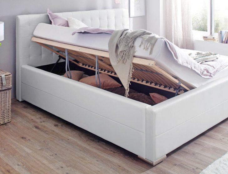 Medium Size of Schlafzimmer Bett Mit Bettkasten Schlicht Poco Barock Betten Sitzbank Kingsize Ohne Füße überlänge 180x200 Komplett Lattenrost Und Matratze Amazon Outlet Bett Bett 180x200 Bettkasten