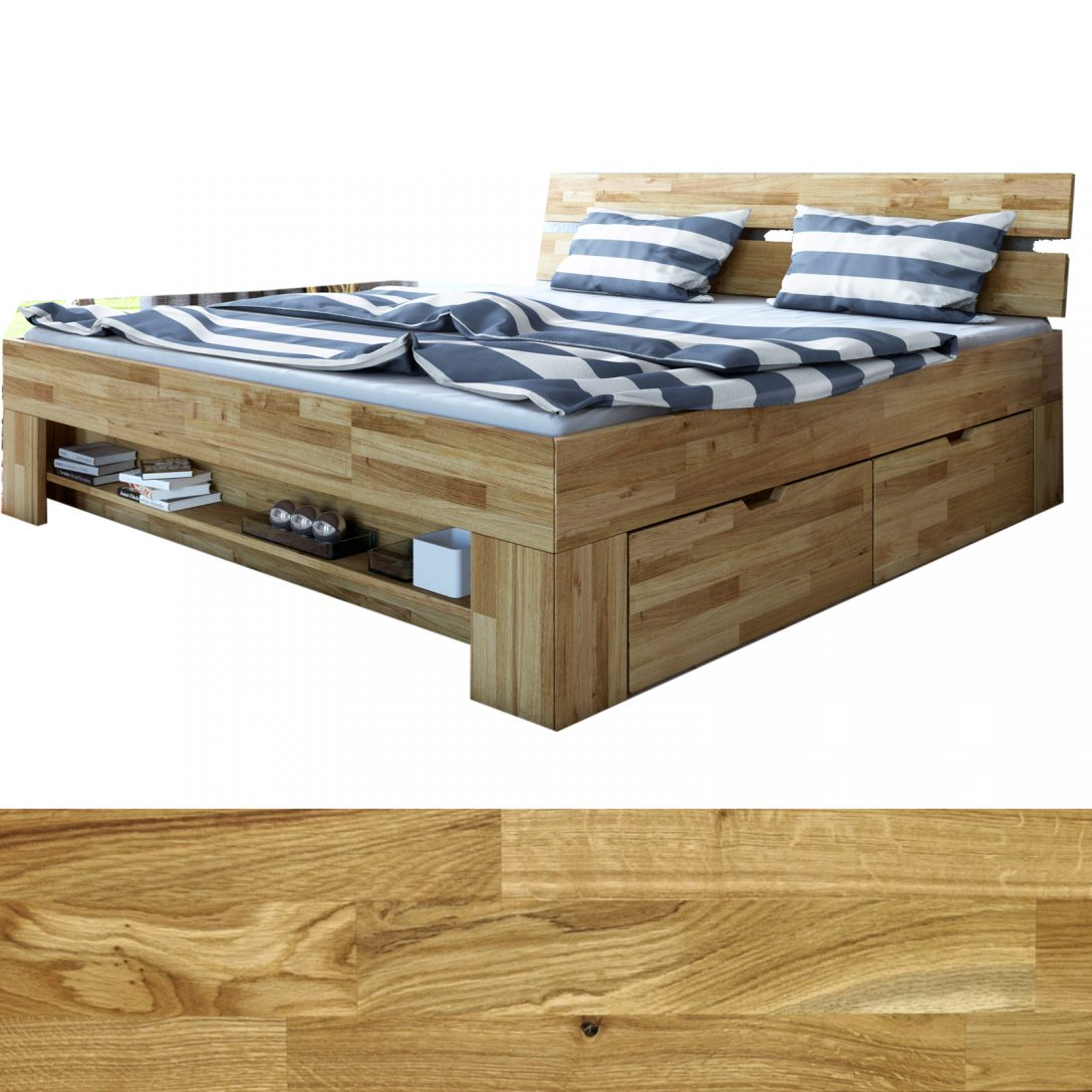 Large Size of Futon Better For Your Back Bettsofa Ikea Homes And Gardens Replacement Parts Mattress Is A Than Sofa Bed Dk Wohnende Online Mbelshop Bis Zu 70 Gnstiger Bett Futon Bett