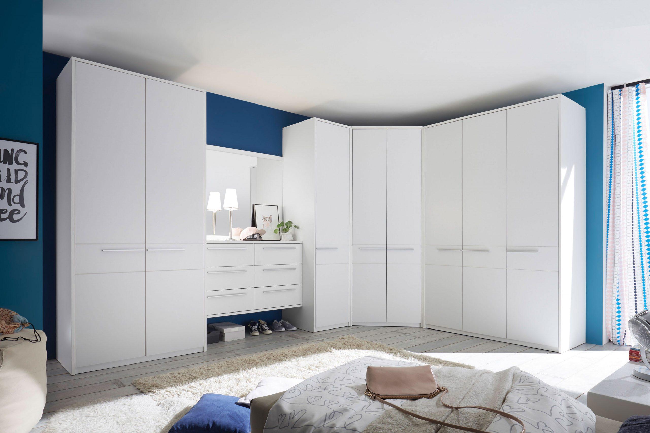 Full Size of Pol Power Madrid Planungsschrank Wei Mbel Letz Ihr Online Shop Schlafzimmer Set Mit Matratze Und Lattenrost Deckenlampe Eckschrank Rauch Komplett Günstig Schlafzimmer Schranksysteme Schlafzimmer