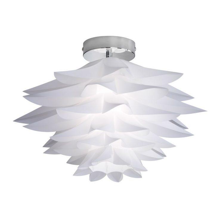 Medium Size of Lampe Schlafzimmer Esstisch Set Mit Matratze Und Lattenrost Deckenlampe Landhausstil Weiß Deckenleuchten Wandtattoos Komplett Guenstig Stehlampe Kommode Schlafzimmer Lampe Schlafzimmer