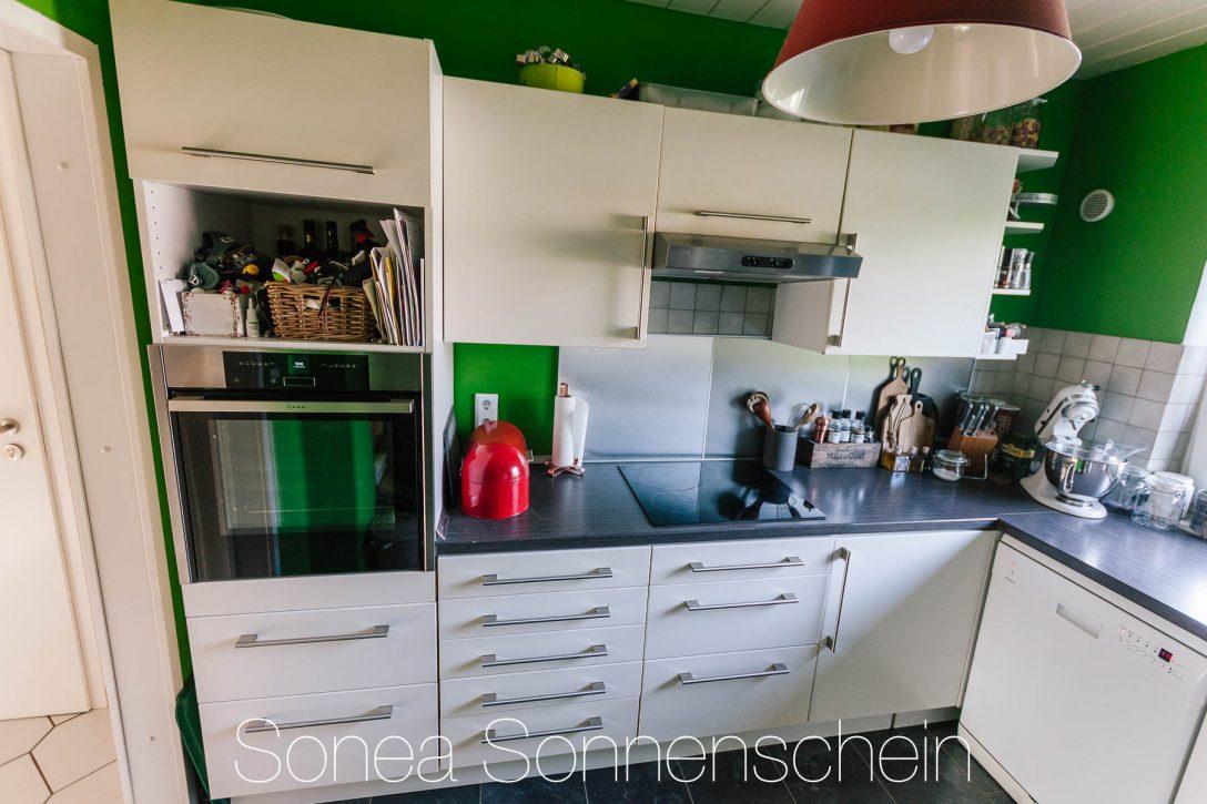 Large Size of L Küche Mit Kochinsel Sitzgruppe Led Deckenleuchte Einbauküche Günstig Küchen Regal Elektrogeräten Anrichte Billig Nobilia Armatur Küche Küche Umziehen