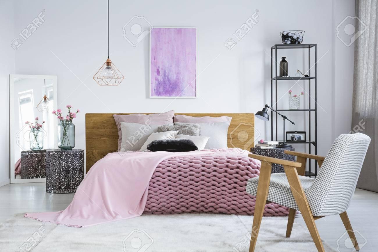 Full Size of Sessel Schlafzimmer Eleganter Lampen Kronleuchter Wandtattoo Nolte Romantische Vorhänge Komplett Günstig Relaxsessel Garten Eckschrank Betten Stuhl Für Schlafzimmer Sessel Schlafzimmer