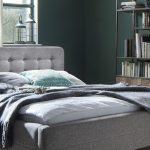 Ruf Betten Preise Schlafzimmermbel Im Mbel Kraft Onlineshop Kaufen Günstige Gebrauchte Ebay 200x220 Coole 140x200 Billige Mit Aufbewahrung Für Bett Ruf Betten Preise