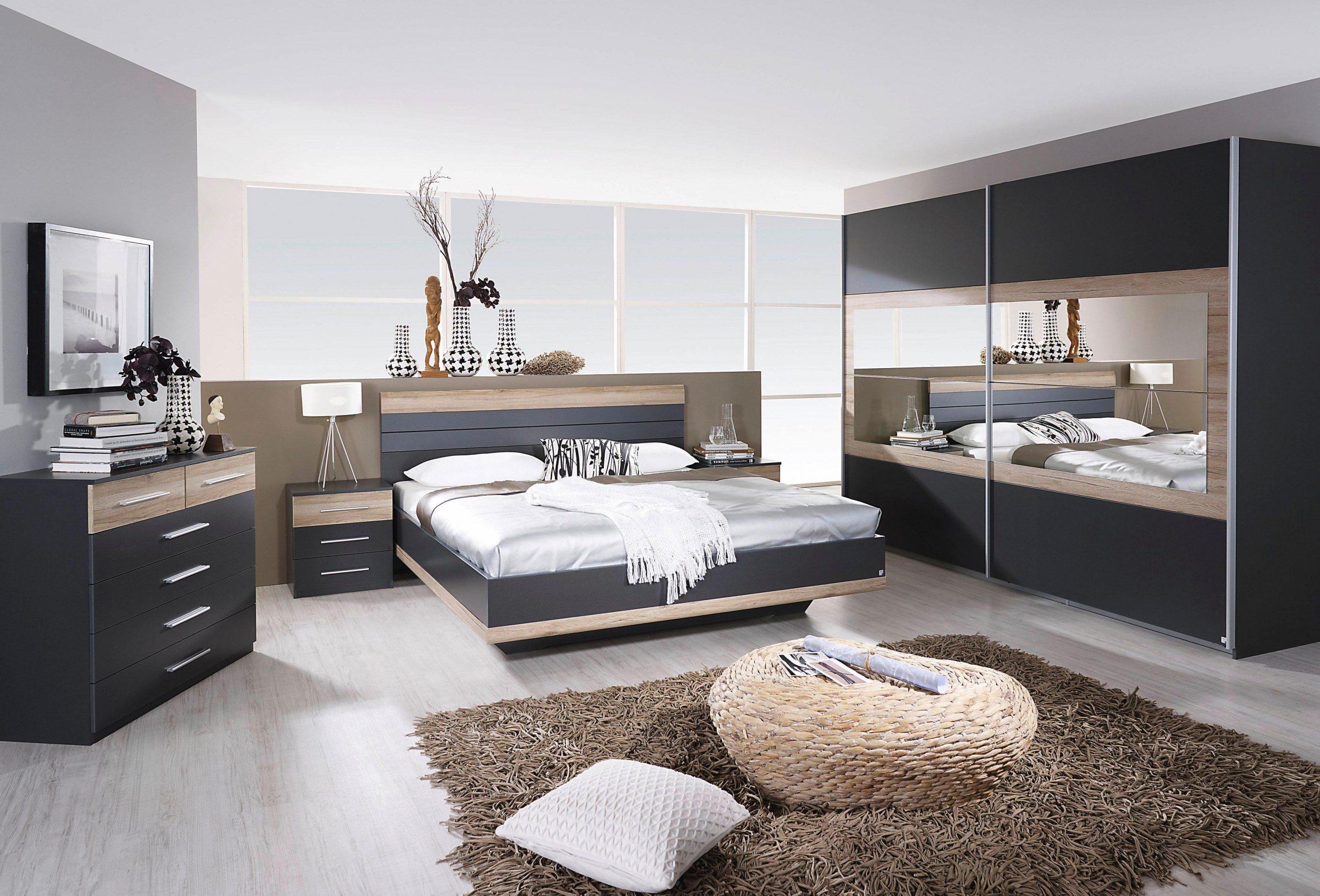 Full Size of Komplettes Schlafzimmer Warum Werden Weie Schlafzimmermbel Bevorzugt Schränke Klimagerät Für Stuhl Vorhänge Günstige Wandtattoo Günstig Weiss Rauch Schlafzimmer Komplettes Schlafzimmer