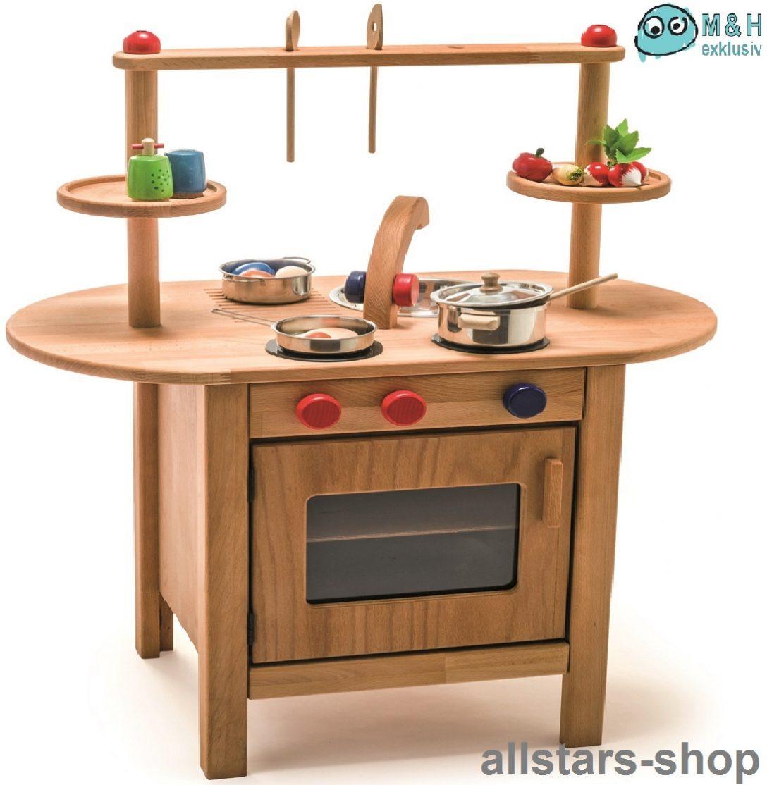 Large Size of Pentryküche Allstars Spielkche Kinderkche Holz Mini Pantrykche Aus Küche Pentryküche