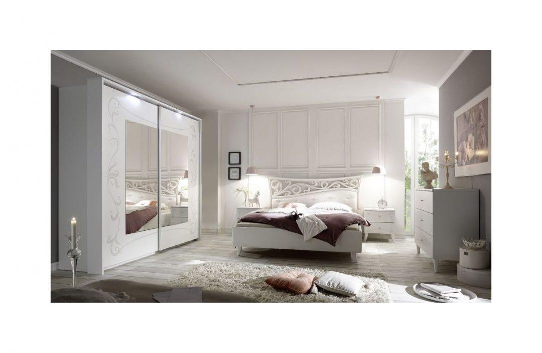 Large Size of Komplett Schlafzimmer Günstig Designer Komplettschlafzimmer Soler Nativo Gnstig Schweiz Kaufen Bett Wandtattoo Truhe Romantische Kommode Weiß Günstiges Schlafzimmer Komplett Schlafzimmer Günstig