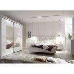 Komplett Schlafzimmer Günstig Designer Komplettschlafzimmer Soler Nativo Gnstig Schweiz Kaufen Bett Wandtattoo Truhe Romantische Kommode Weiß Günstiges Schlafzimmer Komplett Schlafzimmer Günstig