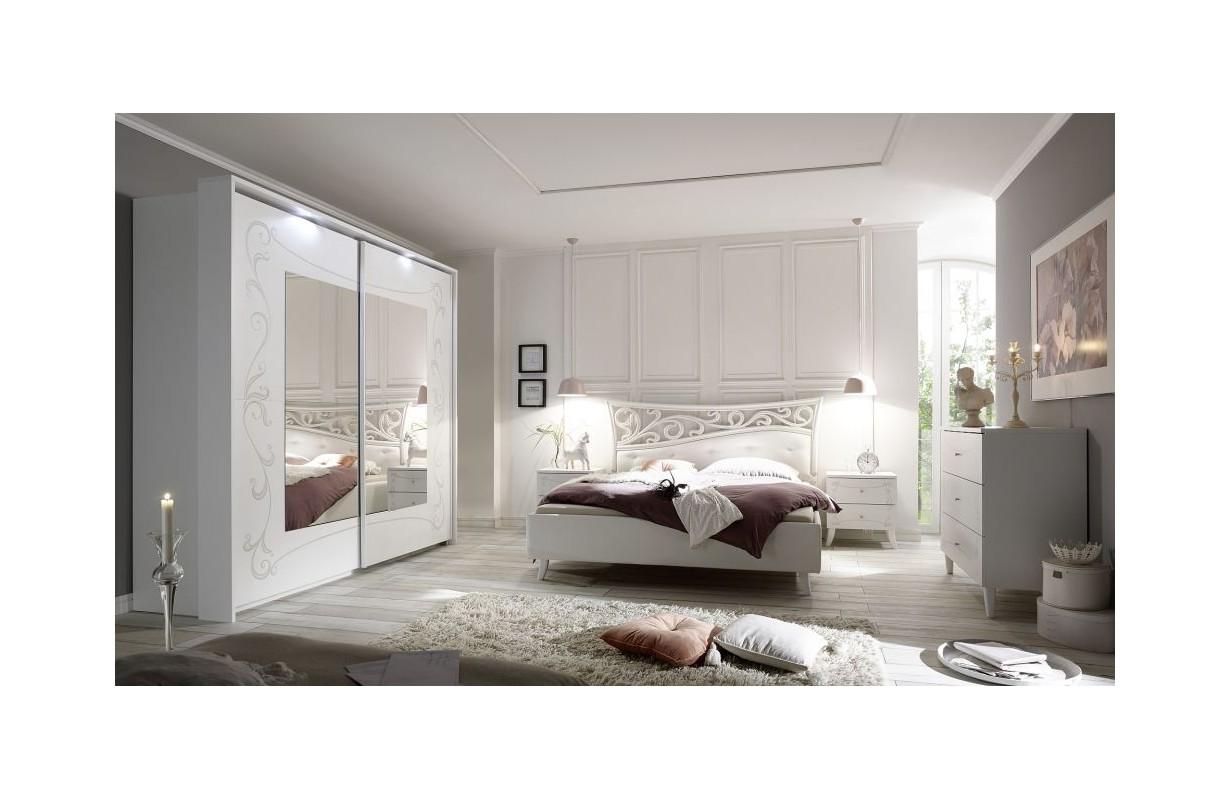 Full Size of Komplett Schlafzimmer Günstig Designer Komplettschlafzimmer Soler Nativo Gnstig Schweiz Kaufen Bett Wandtattoo Truhe Romantische Kommode Weiß Günstiges Schlafzimmer Komplett Schlafzimmer Günstig