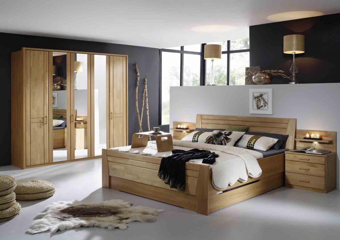 Large Size of Schlafzimmer Brgge Wiemann Erle Regal Günstige Komplett Klimagerät Für Vorhänge Kronleuchter Sessel Küche Günstig Mit Elektrogeräten Badezimmer Schimmel Schlafzimmer Schlafzimmer Komplett Günstig