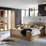 Schlafzimmer Brgge Wiemann Erle Regal Günstige Komplett Klimagerät Für Vorhänge Kronleuchter Sessel Küche Günstig Mit Elektrogeräten Badezimmer Schimmel Schlafzimmer Schlafzimmer Komplett Günstig