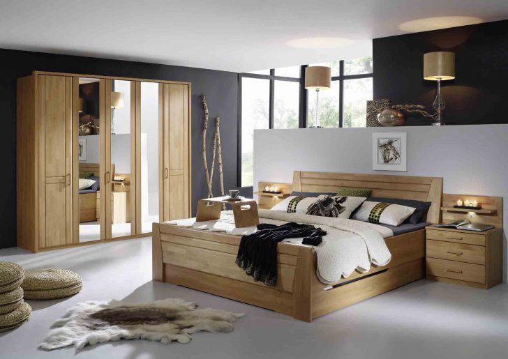 Medium Size of Schlafzimmer Brgge Wiemann Erle Regal Günstige Komplett Klimagerät Für Vorhänge Kronleuchter Sessel Küche Günstig Mit Elektrogeräten Badezimmer Schimmel Schlafzimmer Schlafzimmer Komplett Günstig